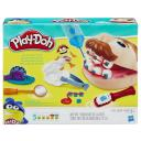 Dentysta-playdoh-2847_128x128