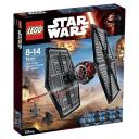 First-order-special-forces-tie-fighter-lego75101-2633_128x128
