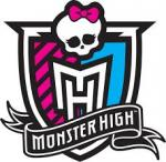Monster-high-46_150x150