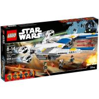 Rebel U-Wing Fighter LEGO STAR WARS 75155